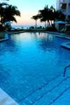 Key West Vacation Homes & Resorts