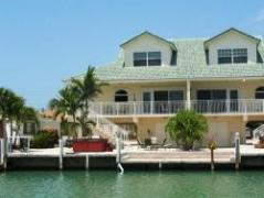 Key Colony Beach Vacation Homes & Resorts